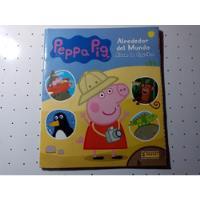 Peppa Pig Amigurumi Tejido A Crochet - $ 550,00 en Mercado Libre | 200x200