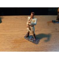 Star Wars Commtech Reader Action + 4 Figuras ,usado segunda mano  Rosario