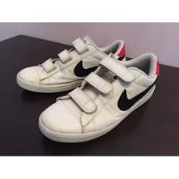 Regan Desesperado Expansión  Venta de Nike | 138 articulos usados
