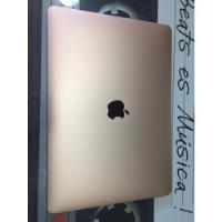 Macbook Air 13´, usado segunda mano  Ramos Mejia