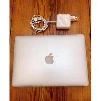 Usado, Macbook Air (13-inch, Early 2015)  segunda mano  Caballito