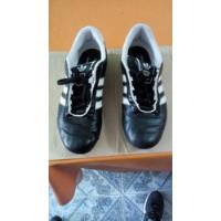 Zapatillas adidas Good Yeard segunda mano  LANUS