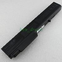 8Cell Battery for HP EliteBook 8530p 8530w 8540p 8540w 8730p 8730w 493976-001 segunda mano  Embacar hacia Argentina